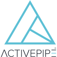 ActivePipe-Logo-Square-1