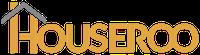 Houseroo-logo-big-e1512546129370-1