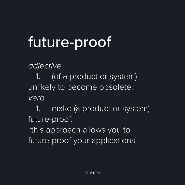 IC_Futureproof-Protocal_Definition