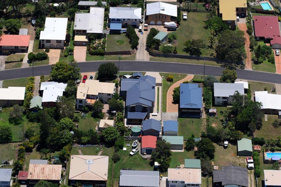 Property_Australia