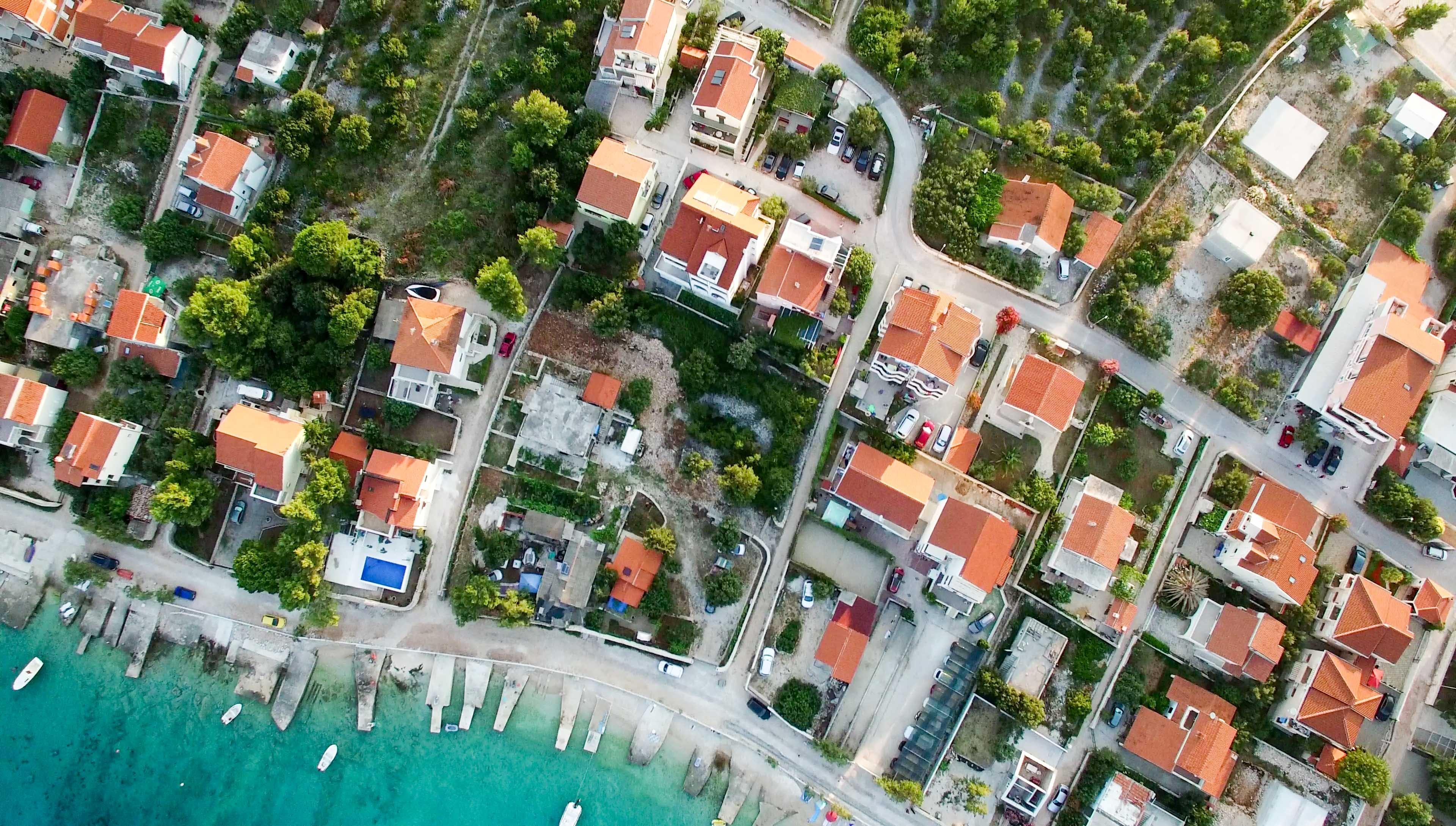 aerial-architecture-buildings-286744