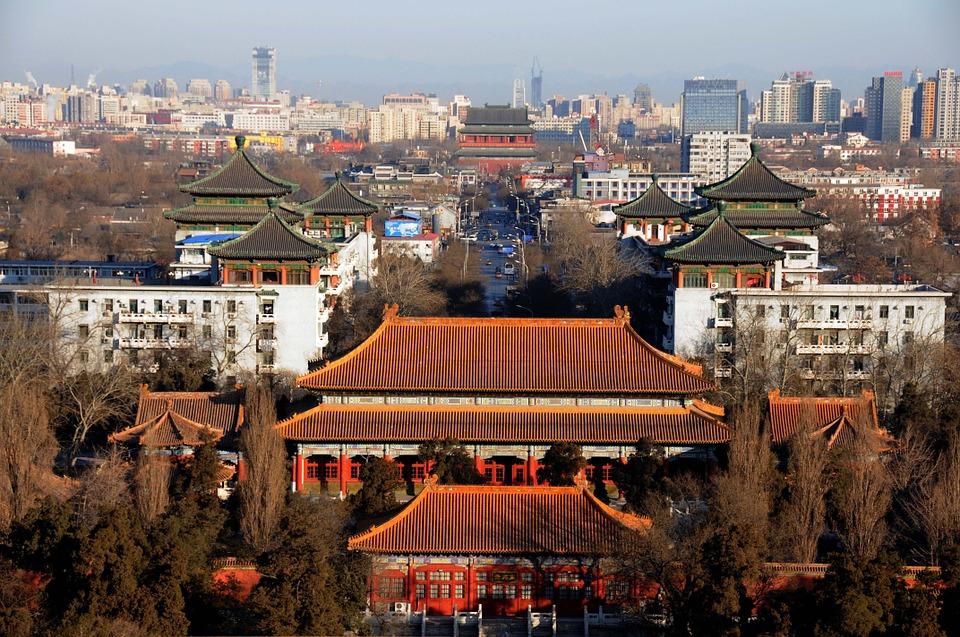 beijing-596026_960_720